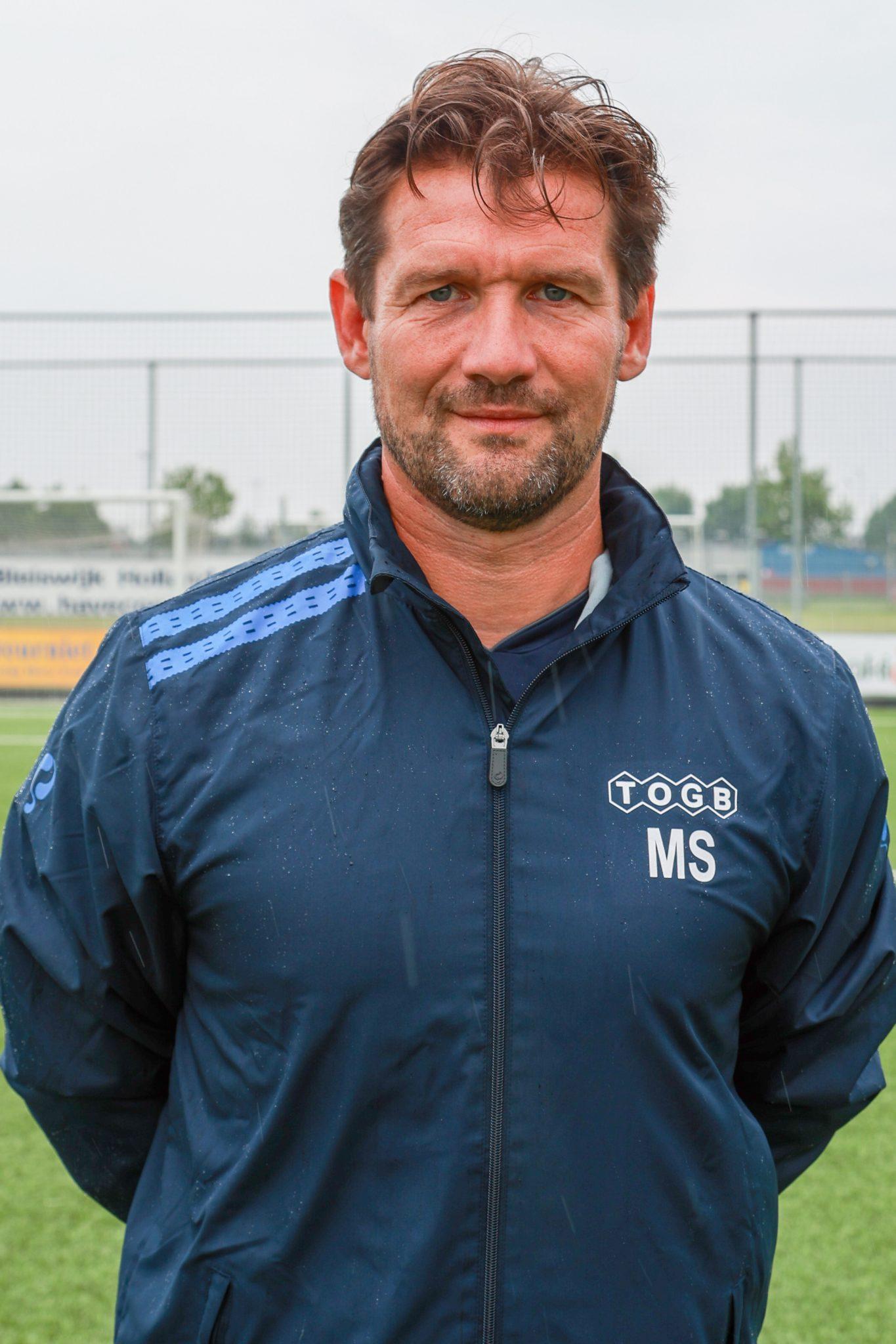 TOGB ingedeeld in Hoofdklasse A voor seizoen 2021-2022