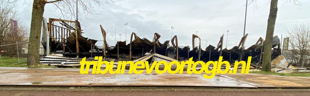 tribunevoortogb.nl